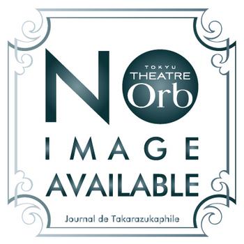 Orb画像無し2.jpg